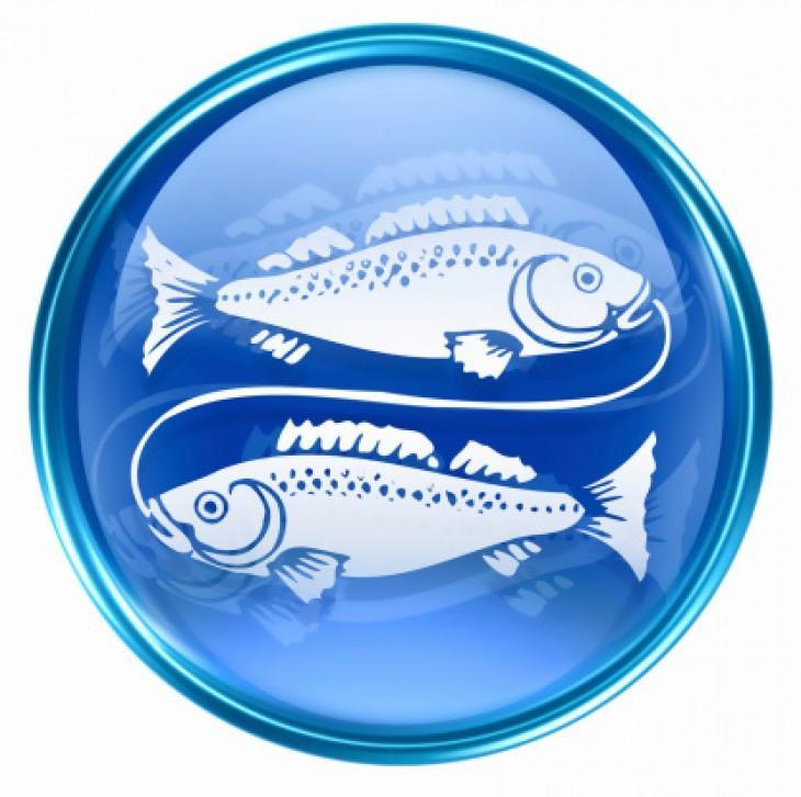 персонаж со знаком рыбы какой