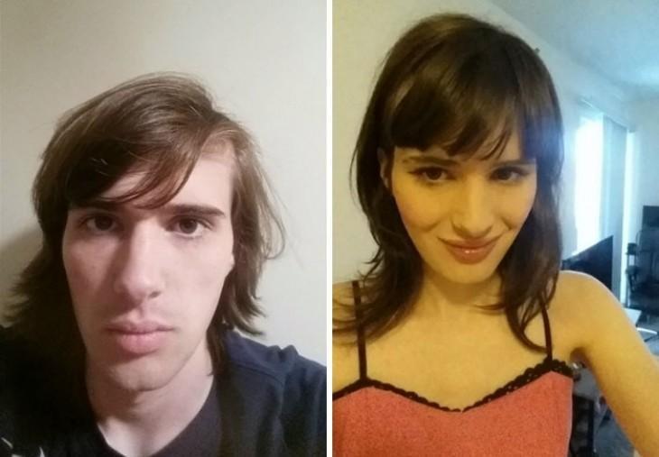 Bidet having sex woman