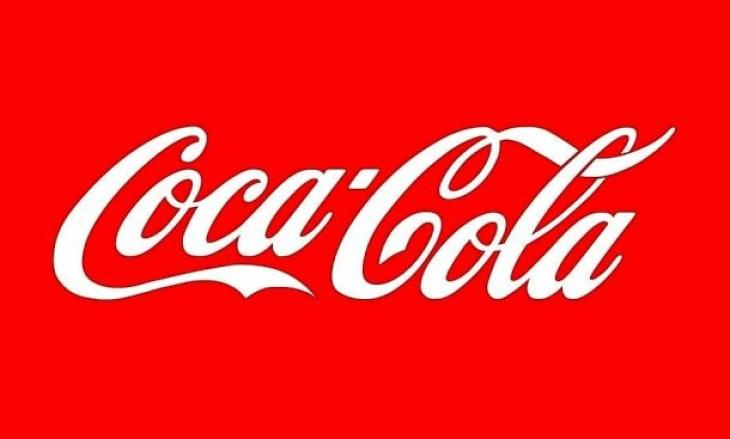 human resources and coca cola Management strategy/analyzing resources and capabilities brand is everything for coca-cola human resources.