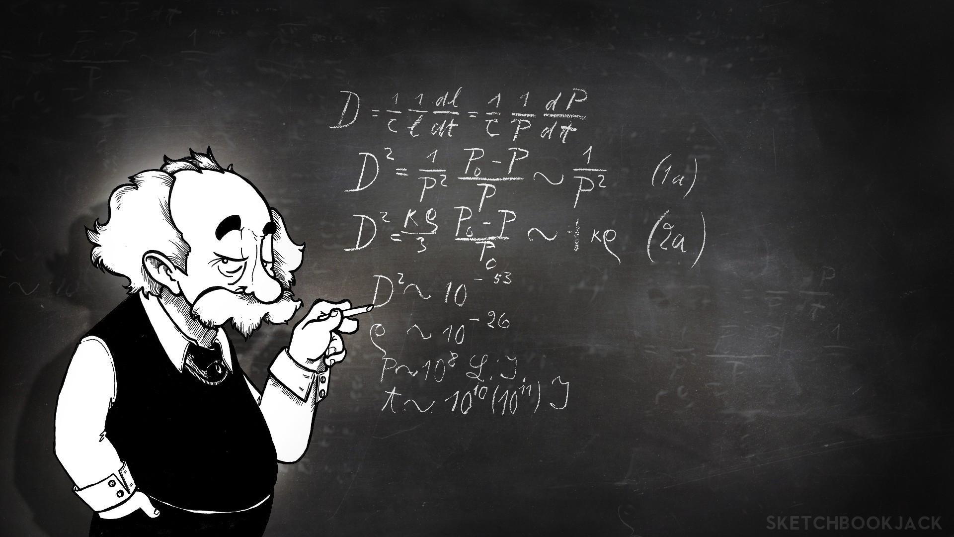 Смешные картинки с формулами, надежда