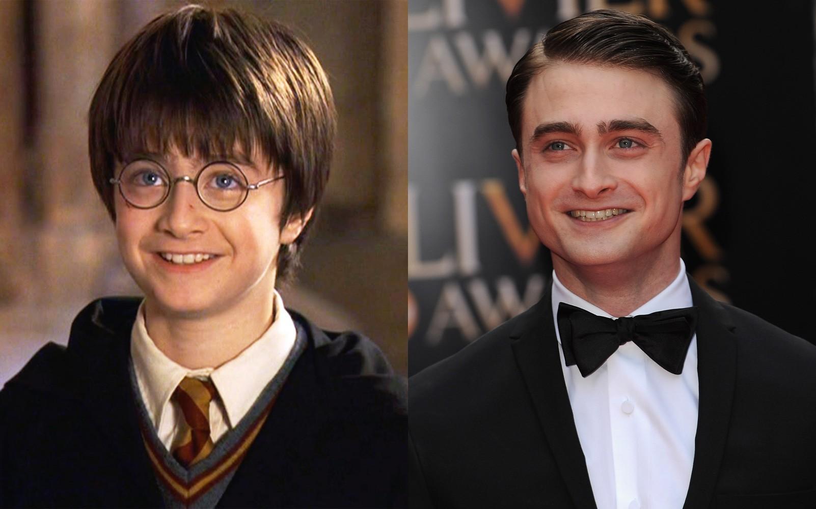 Как изменились дети актеры фото