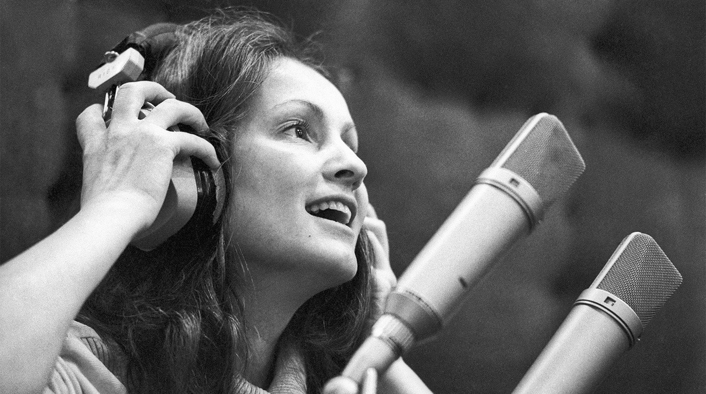 Фото певиц красоток ссср сороковым годам