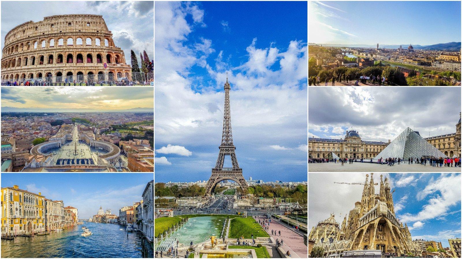 попал картинки путешествий для карты желаний лучшие красивые покупке машины интернет-магазине
