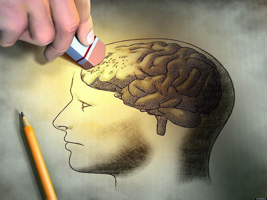 зумом чемодан, психологический мозг картинки фигуру, обрести