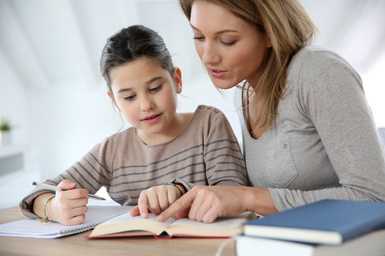 Картинки как помочь ребенку