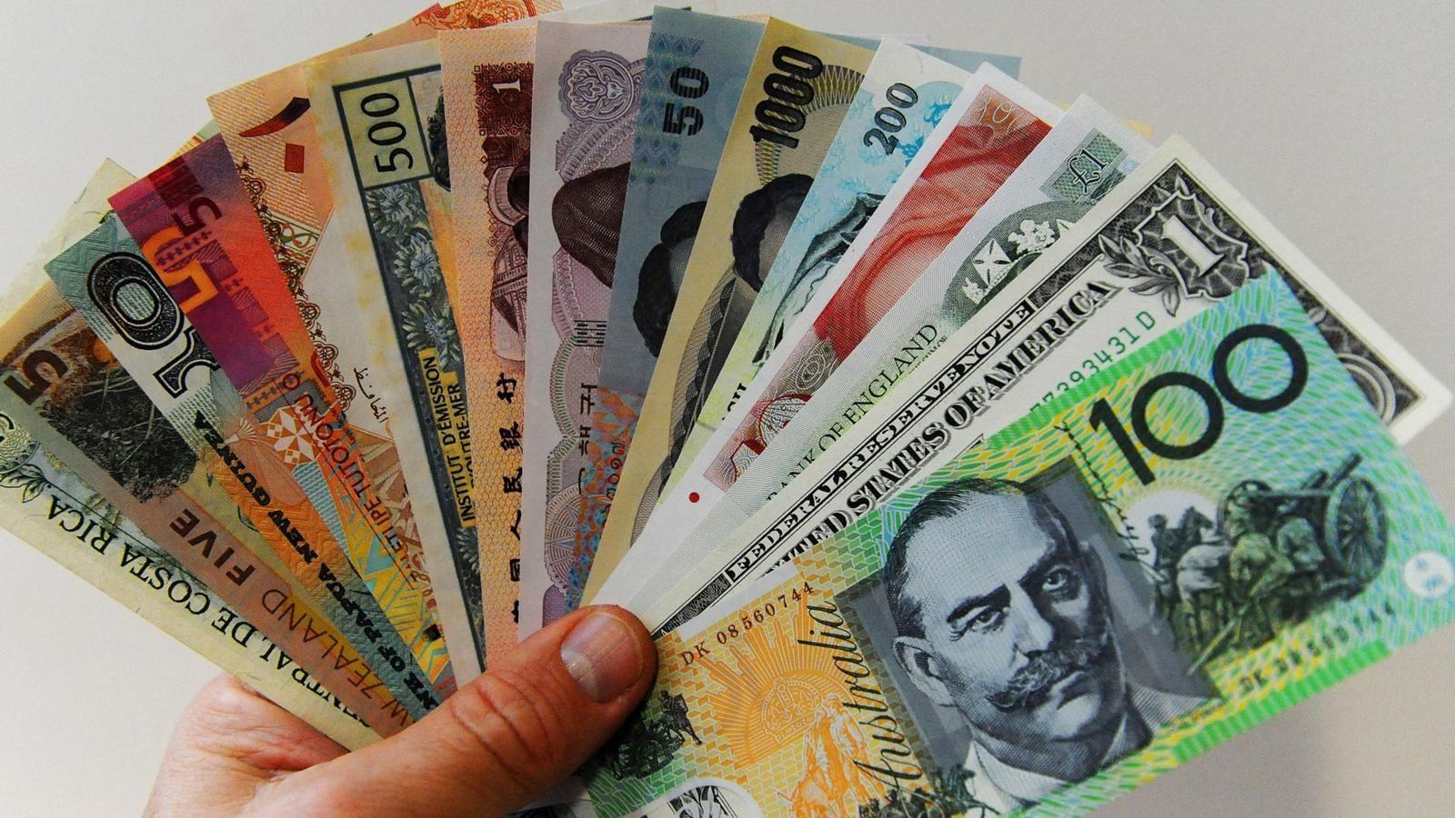 организации производства деньги стран мира фото концентрация