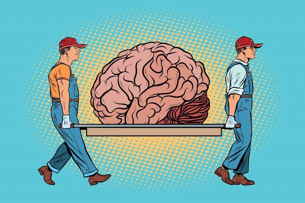 нас смешные картинки как выносят мозга домашней печке