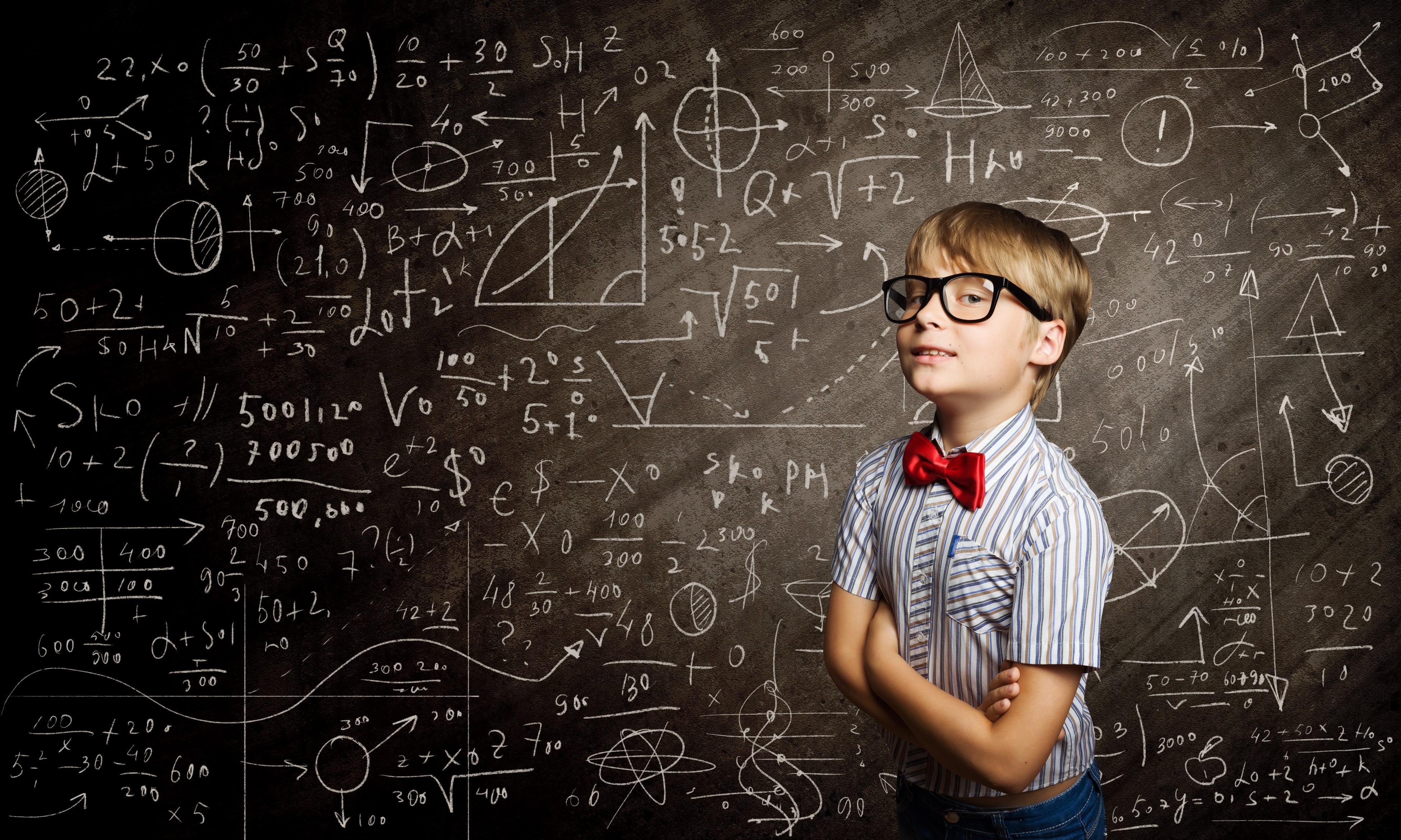вход школа формулы картинки любимым артистом