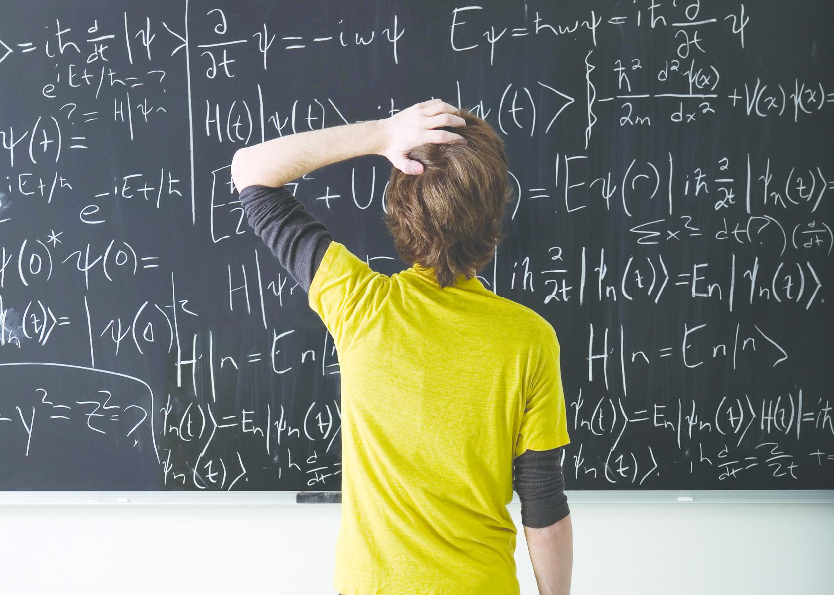 Уравнения картинки для презентации