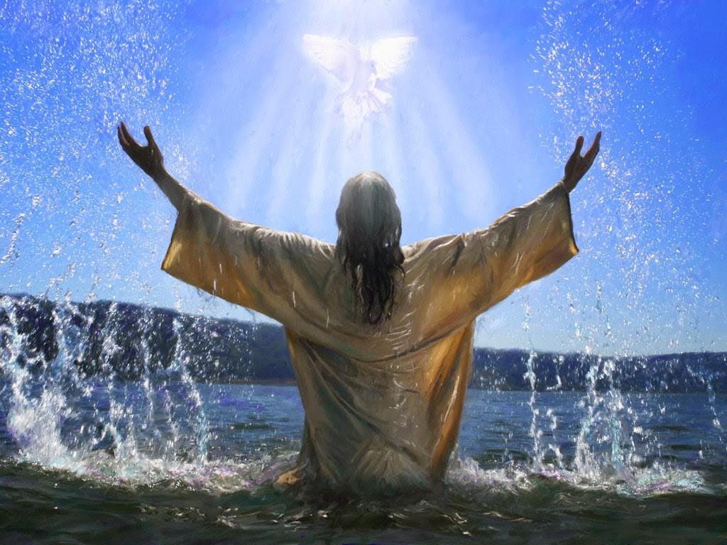 изображения фото божественные чудеса на земле фотоальбом