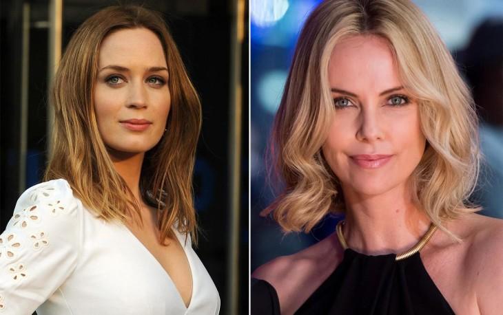 Тест: проверка интуиции, кто из знаменитостей старше?