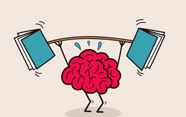 Тест на знание синонимов для людей с IQ выше 120