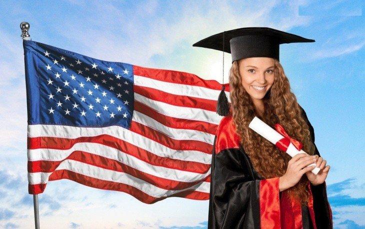 Если ты ответишь на 8 вопросов из 10, то ты умнее среднестатистического американских школьников