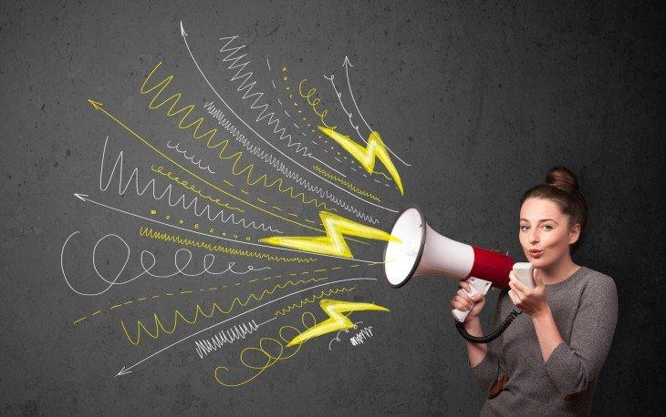 Тест: насколько грамотна твоя речь?