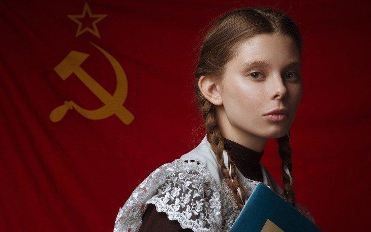 Советский тест на эрудицию: проверка твоих знаний истории, географии и общества