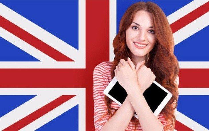 Тест по разговорному английскому: сможешь ли ты сориентироваться за границей?
