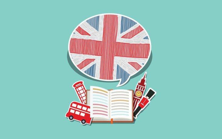 Тест на знание неправильных глаголов английского языка