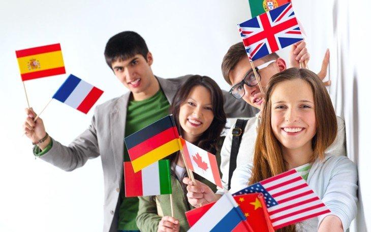 10 вопросов, ответив на которые вы узнаете, к какой национальности принадлежит ваша душа