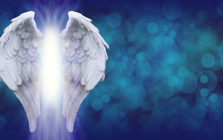 Тест: кто ваш ангел-хранитель?