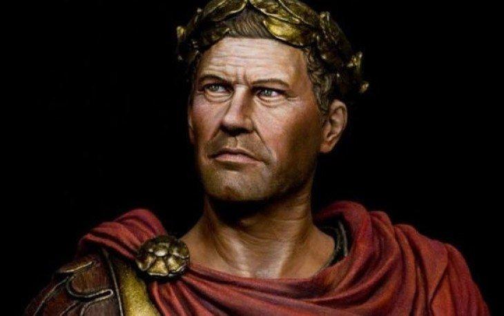 Тест: на какую историческую личность вы похожи?