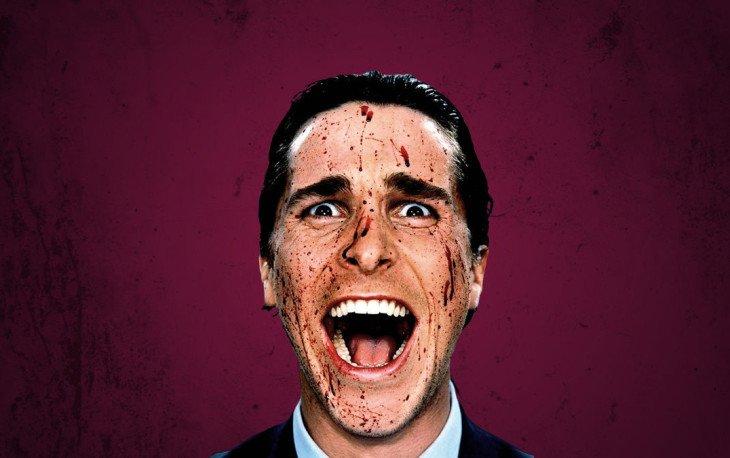 Тест: вы ненормальный человек, если засмеётесь во время прохождения