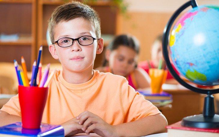 Школьный тест по истории для учеников 5 класса