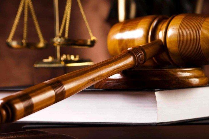 Тест: 10 непростых вопросов на знание юриспруденции
