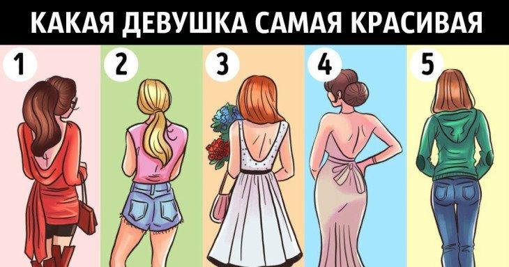 Тесты на работу для девушки работа на выезд девушками
