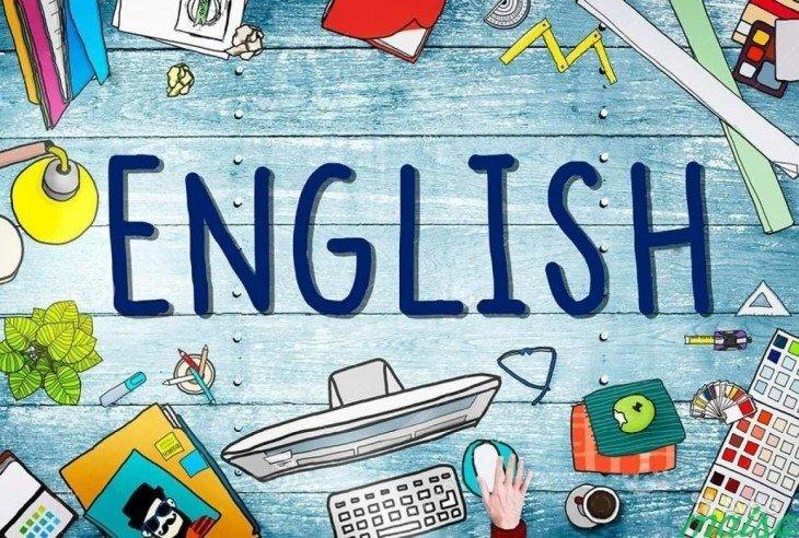 Тест на уровень знания английского языка с ответами: у вас Elementary, Intermediate или Advanced?