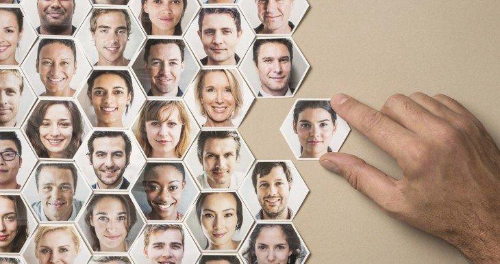 Тест на определение типа личности онлайн: узнаем все ваши тайны!