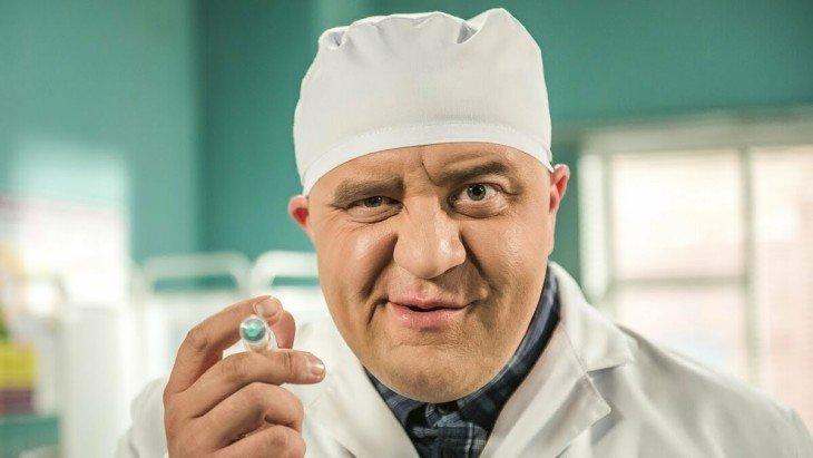 Тест по гигиене рук медицинского персонала с ответами: знаете ли вы, как защитить себя и окружающих?