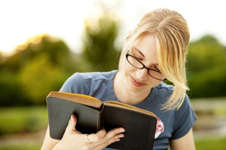 Тест по литературному чтению с ответами: наберете 12/14?