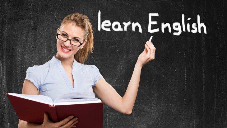 Тест Past simple: если наберешь 10/13, то можешь не беспокоиться за ЕГЭ по английскому языку