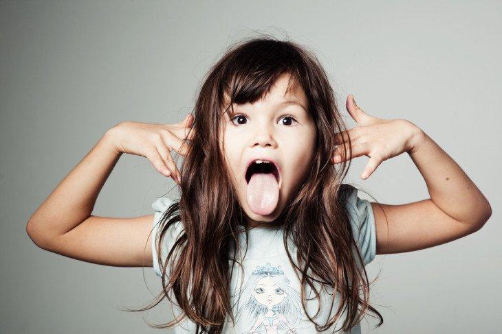 Онлайн тест для воспитателя: достаточно ли у вас знаний, чтобы работать с детьми?