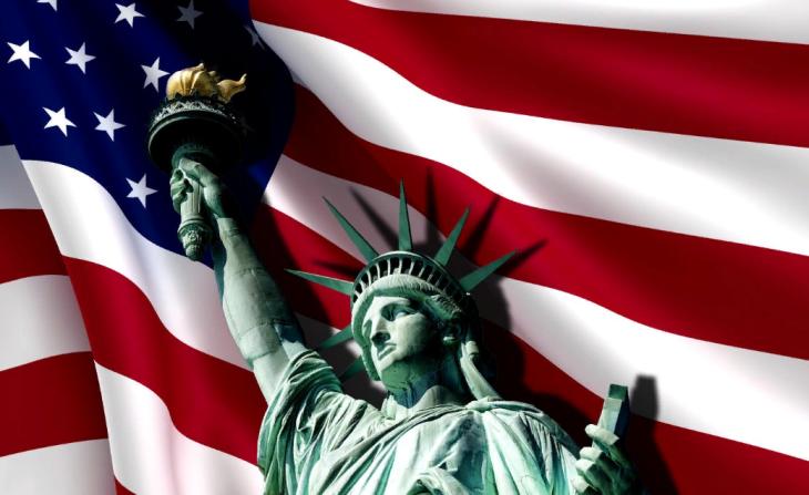 5 кардинальных отличий жизни в Америке