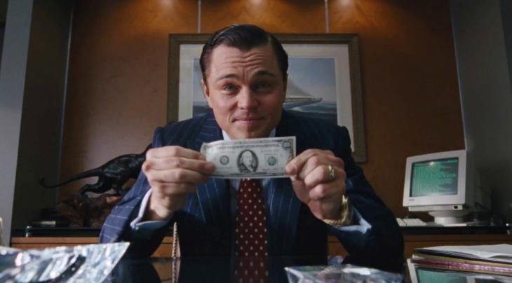 10 знаменитостей, которые отказались от миллионов долларов