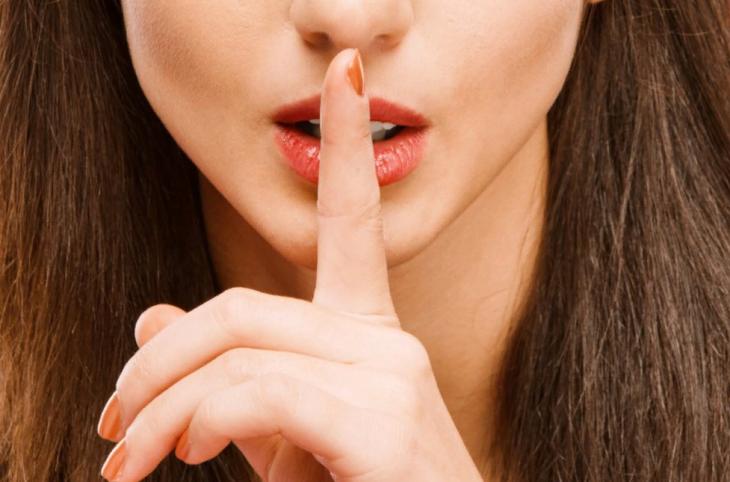 15 профессиональных секретов, о которых не должны знать потребители
