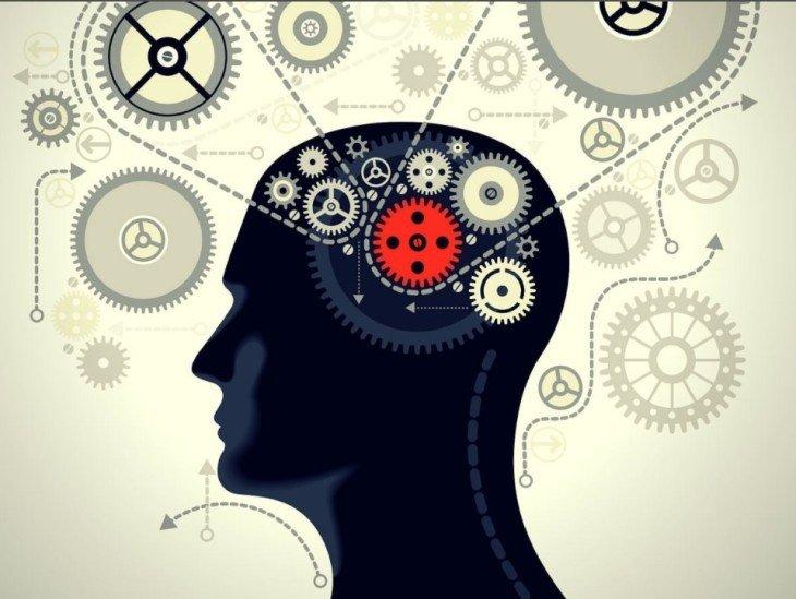 Интересный тест на эрудицию и интеллект: быстрая и увлекательная проверка знаний о мире