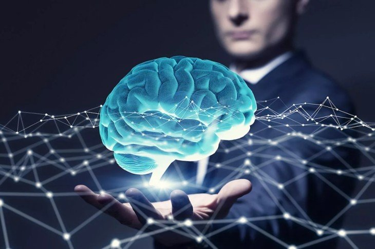 Тест на интеллект: интересные вопросы, быстрый результат
