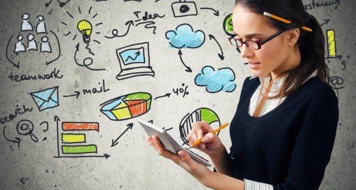 Тест на знания: 12 взрослых вопросов выше уровня школьной программы