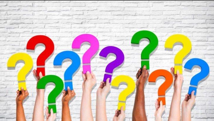 Тест на знания: небанальные вопросы для школьников и взрослых