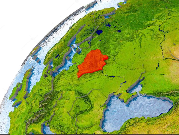Беларусь на глобусе картинки
